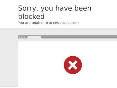 Trade And Vocational Schools Near Phoenix Az